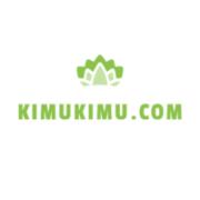 KIMUKIMU.COM,INC.